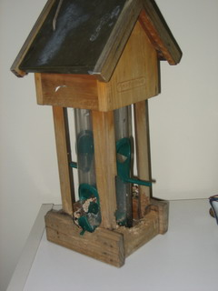 IMG_0887_bird feeder resize.jpg