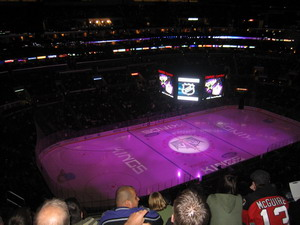 Hockey_Floor_1081.jpg
