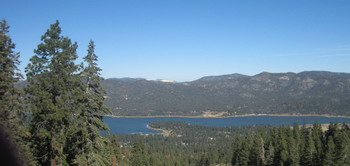 Big-Bear-Lake.jpg