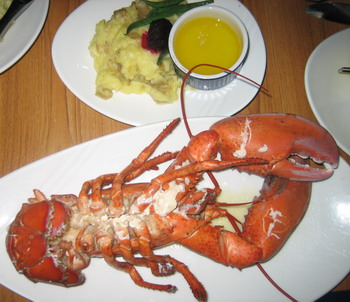 lobster_blog.jpg