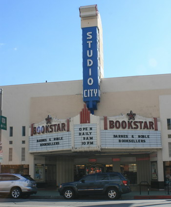 cinema-bookstore-blog-4460.jpg