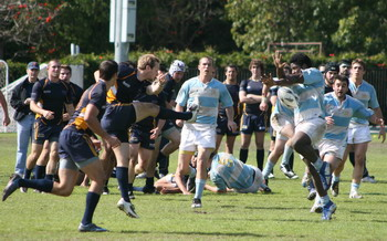 charge-down_rugby_blog_2550